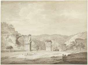 1761 Dupre Daniel Rikjsmuseum
