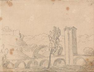 1776 cc Cozens_John_Robert_Pont Narni