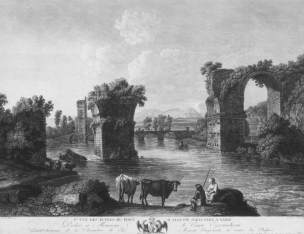 1779-Hackert_Pont de Narni