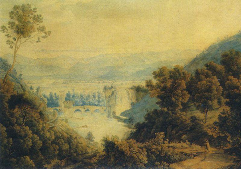 1790-1833 Keiserman Francois coll priv