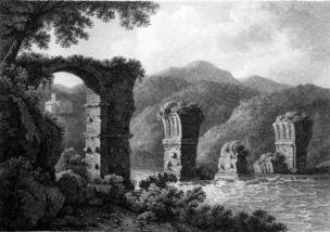 1793_Landseer_Smith_Pont Narni