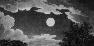 1798_edward_merigot_Pont Narni detail