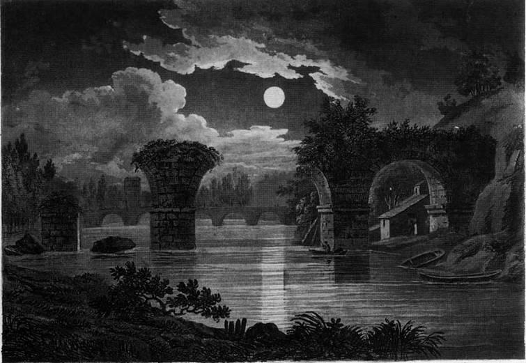 1798_edward_merigot_Pont Narni