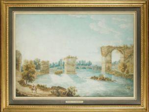 1800-33 Keiserman, Francois coll priv