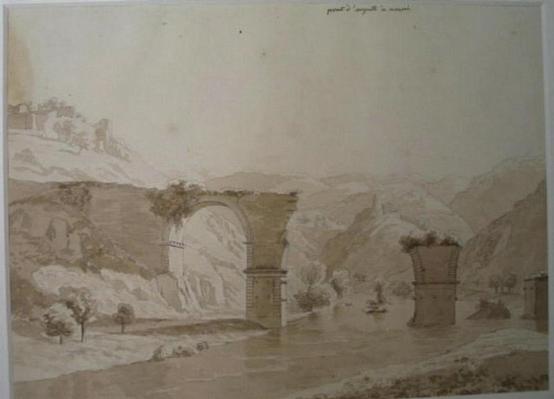 1807-19 Boisselier Musee d'Art et d'Archeologie Senlis