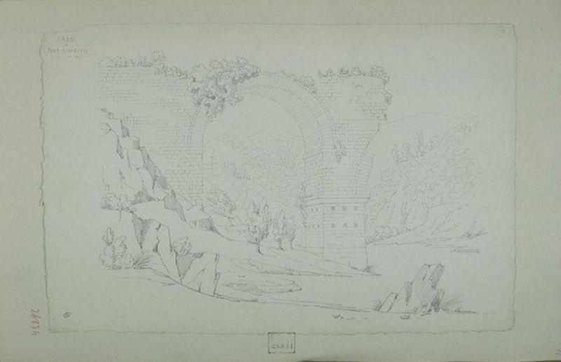 1820-1822 Barbot, Prosper Louvre Paris 2