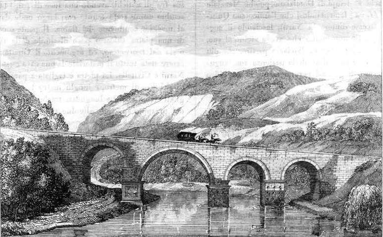 1837 Riccardi Giuseppe