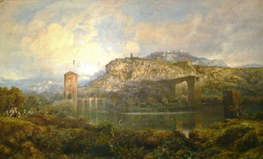 1860-64-Castelli-Alessandro-La-Nera-a-Narni-Galleria-Nazionale-dArte-Moderna-Roma.jpg