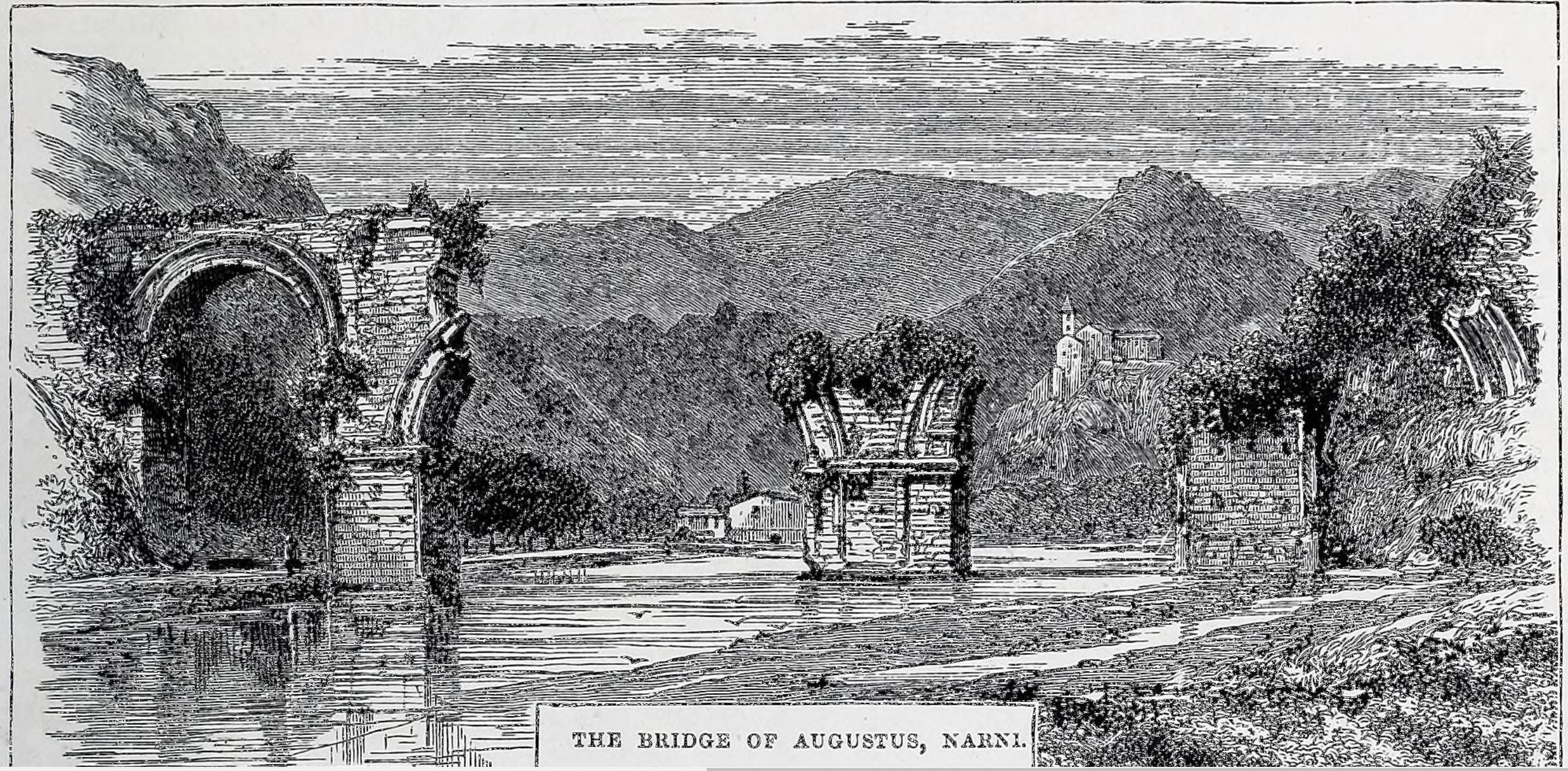 1878 The Magazine of art London, New York, Cassell, Petter & Gallpin p 239 Morison