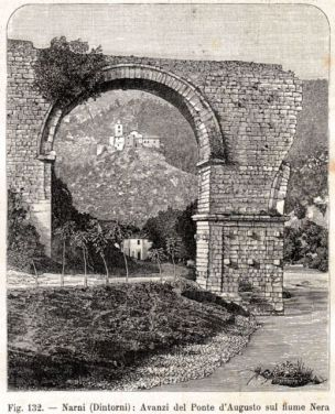 1895_Barberis_Pont Narni