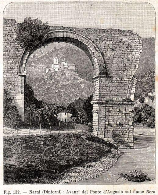1895_Barberis_Pont Narni