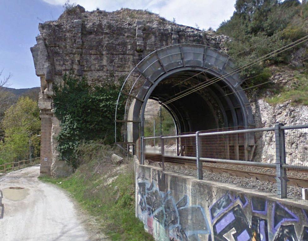 2013 de cote chemin de fer
