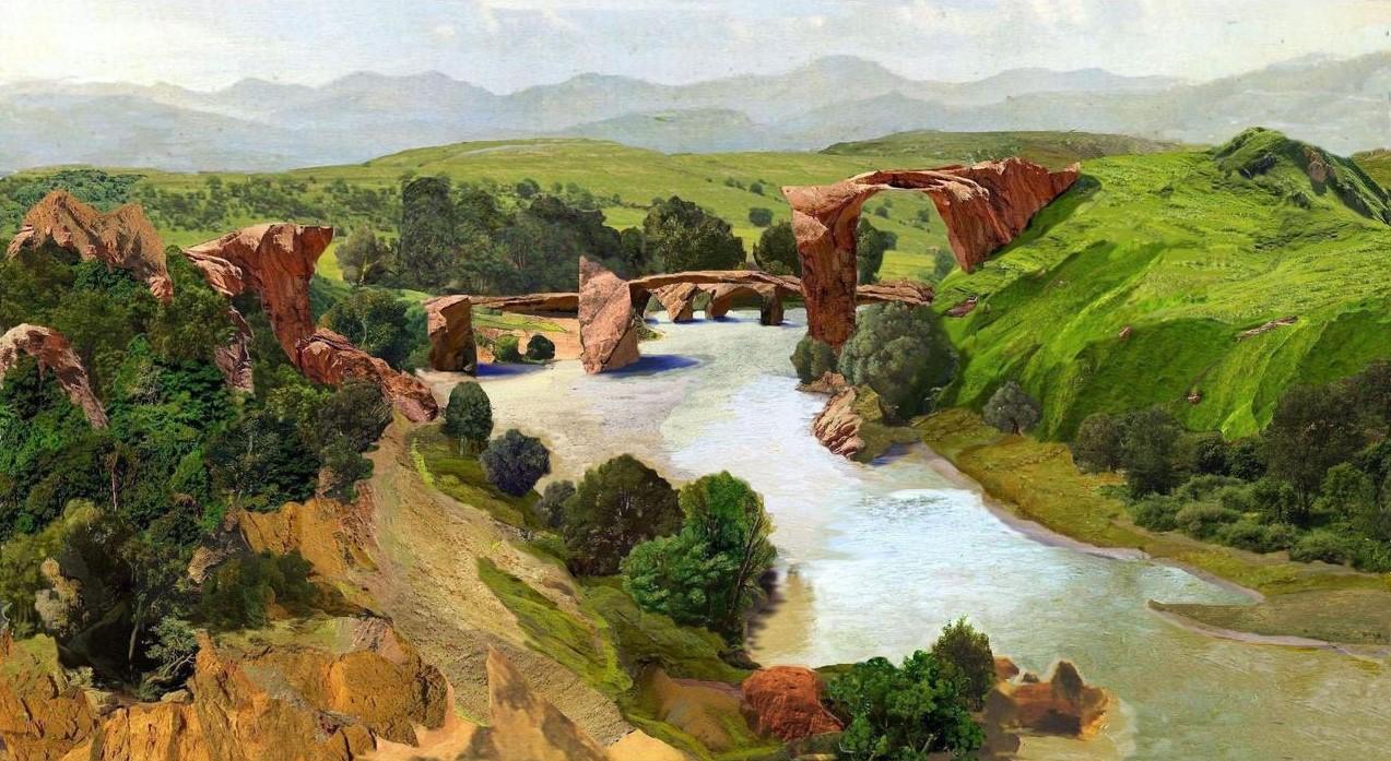 2019 paolo argeri the_revisited_narni_bridge