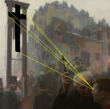 Friant_Expiation_projection