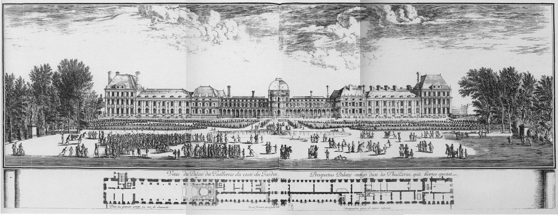 palais-des-tuileries-israel-sylvestre-1668