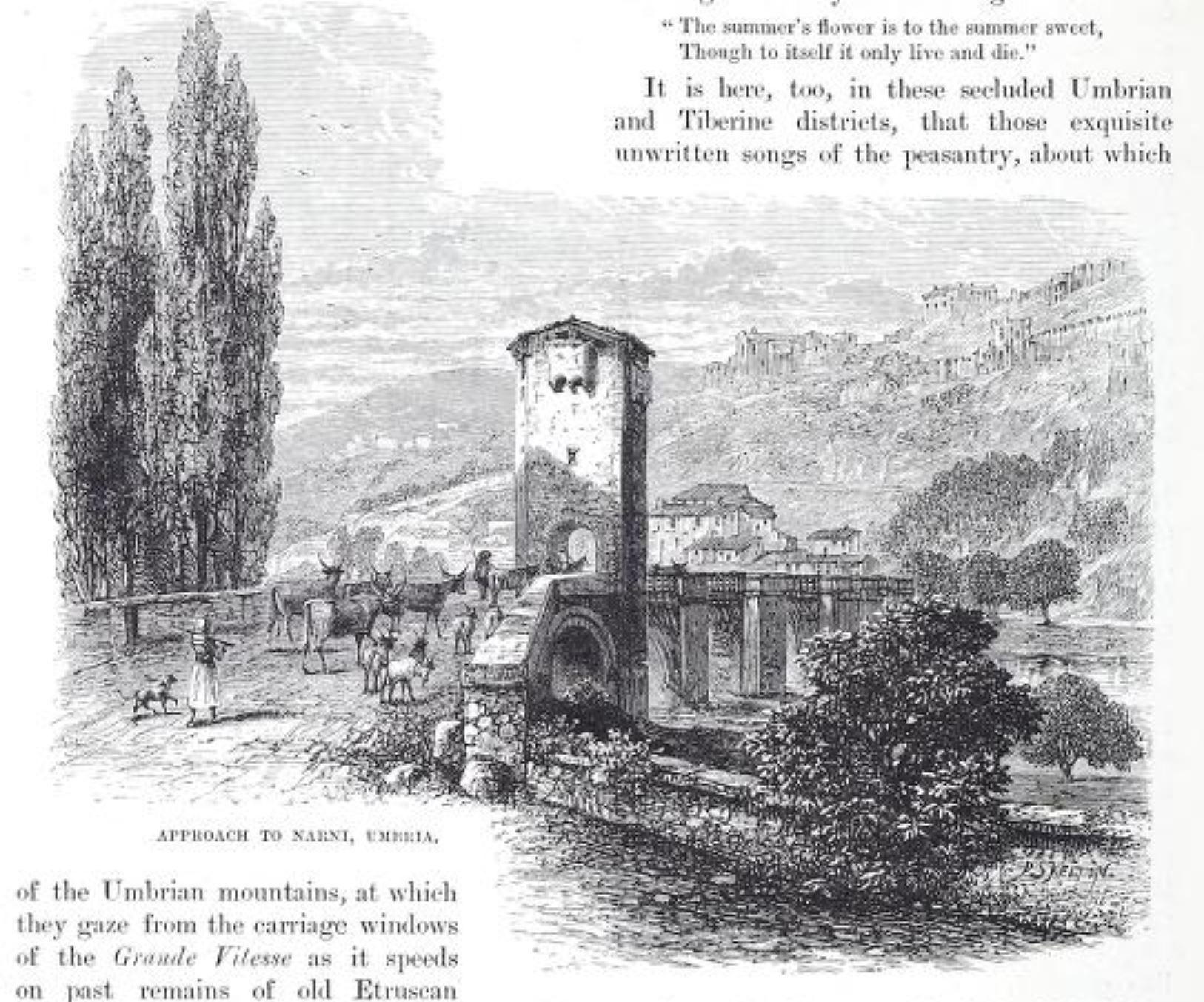 The Magazine of art 1878 London, New York, Cassell, Petter and Gallpin p 236 P S Kelton
