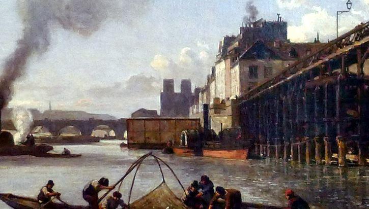 a 1853
