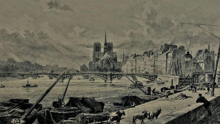 a 1877 (ap)
