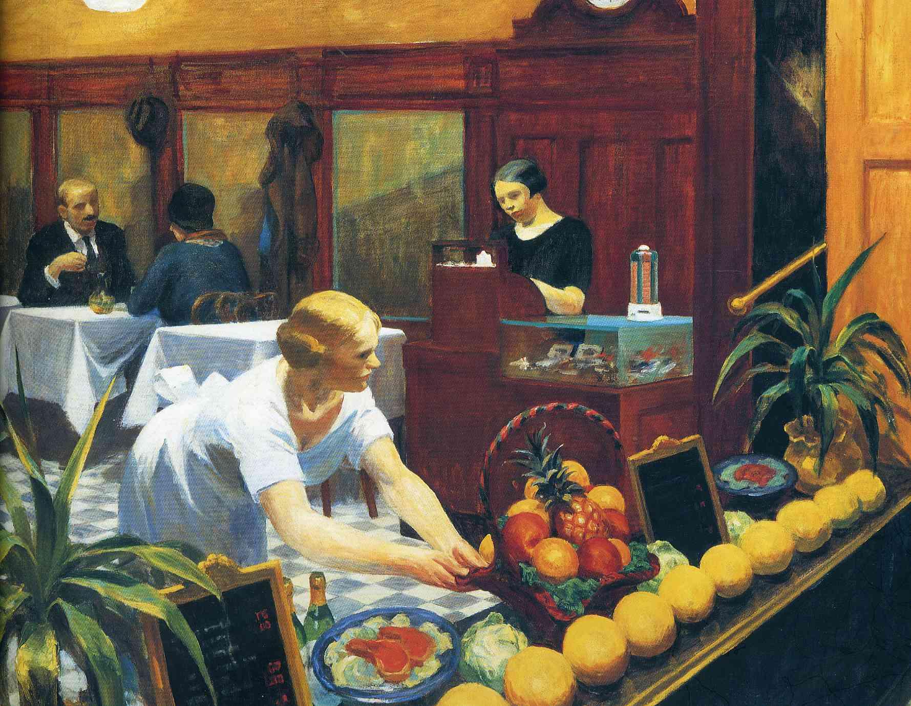 Hopper tables-for-ladies-1930