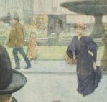 buveuse-d'absinthe-albert-emmanuel-bertrand-vers 1890 detail place