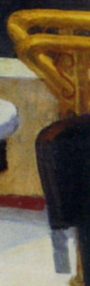 edward-hopper-automat-1927 _escalier