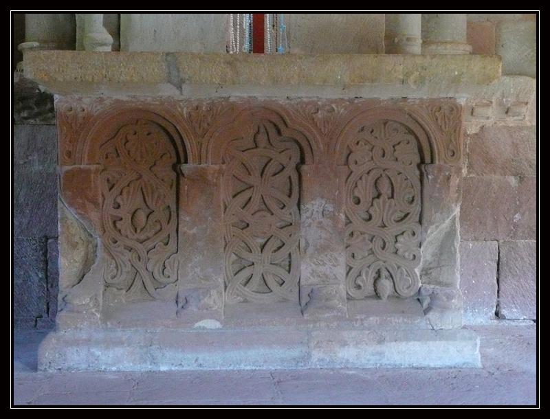 B02_bessuejouls autel.OKjpg