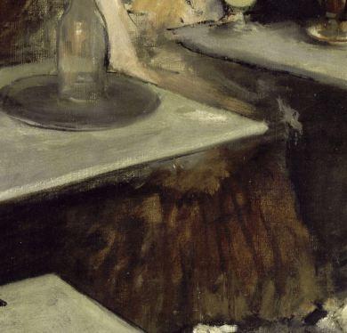 Degas_Absinthe_centre vide