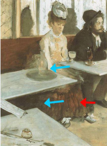 Degas_Absinthe_idee2