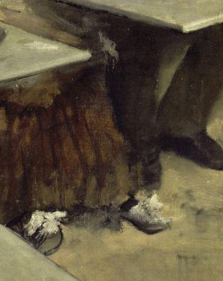 Degas_Absinthe_philo_pieds