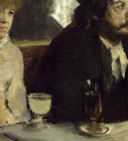 Degas_Absinthe_prof_conclusion