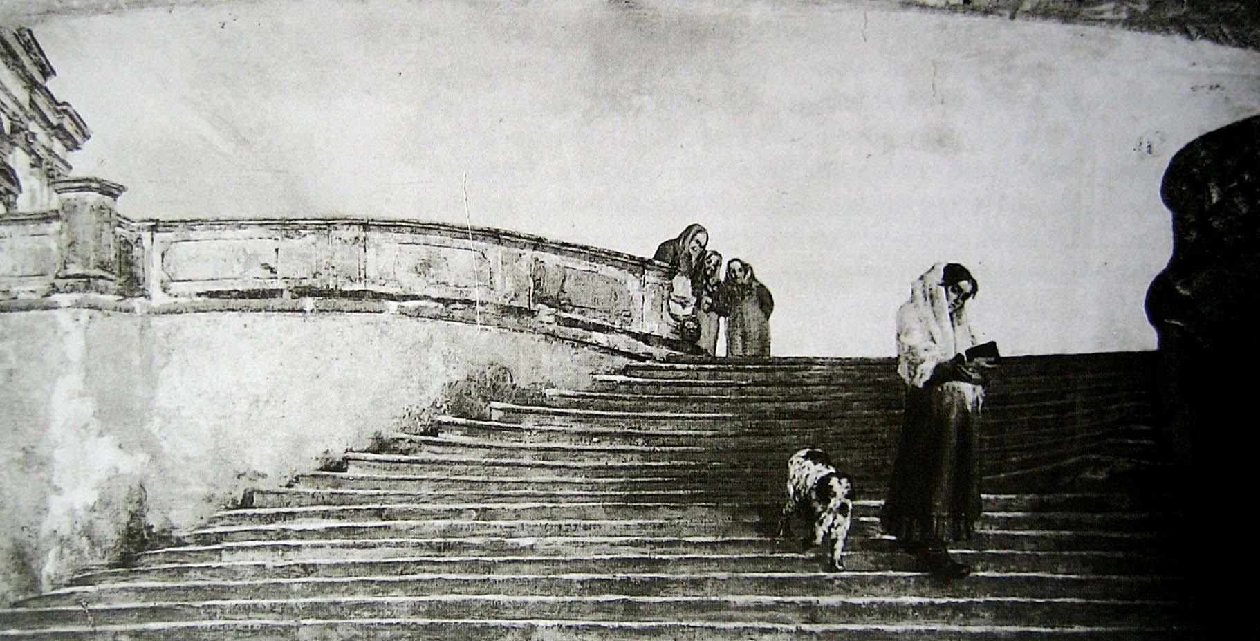 Segantini_1883_La_penitente