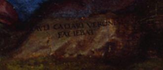 veronese_repos fuite egypte_signature