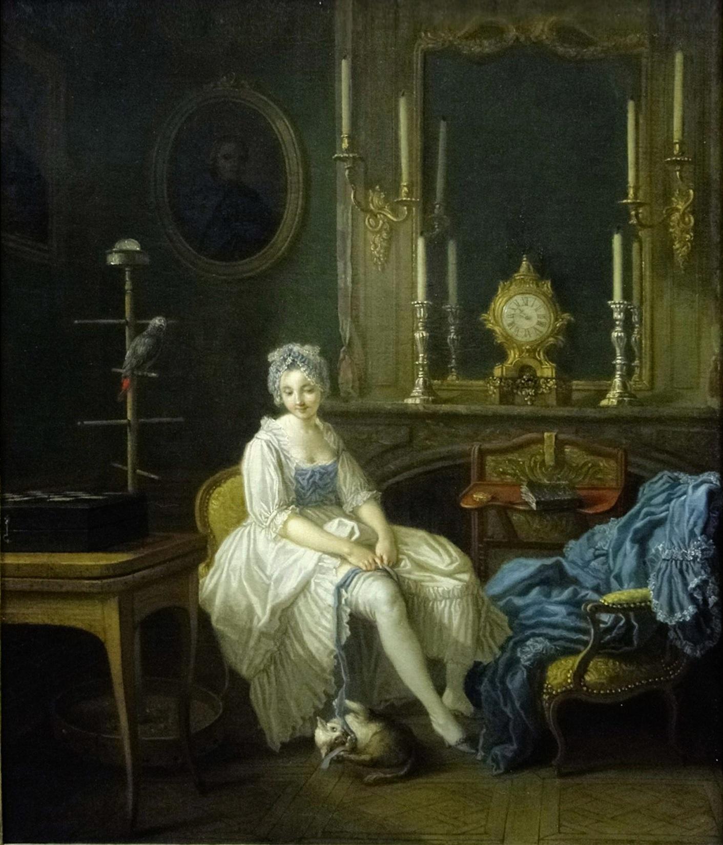 etienne-jeaurat-the-boudoir-1769-walker-art-gallery-liverpool-uk