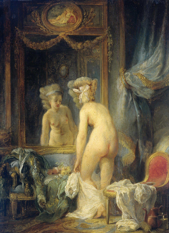 morgentoilet_rijksmuseum_sk-a-3260