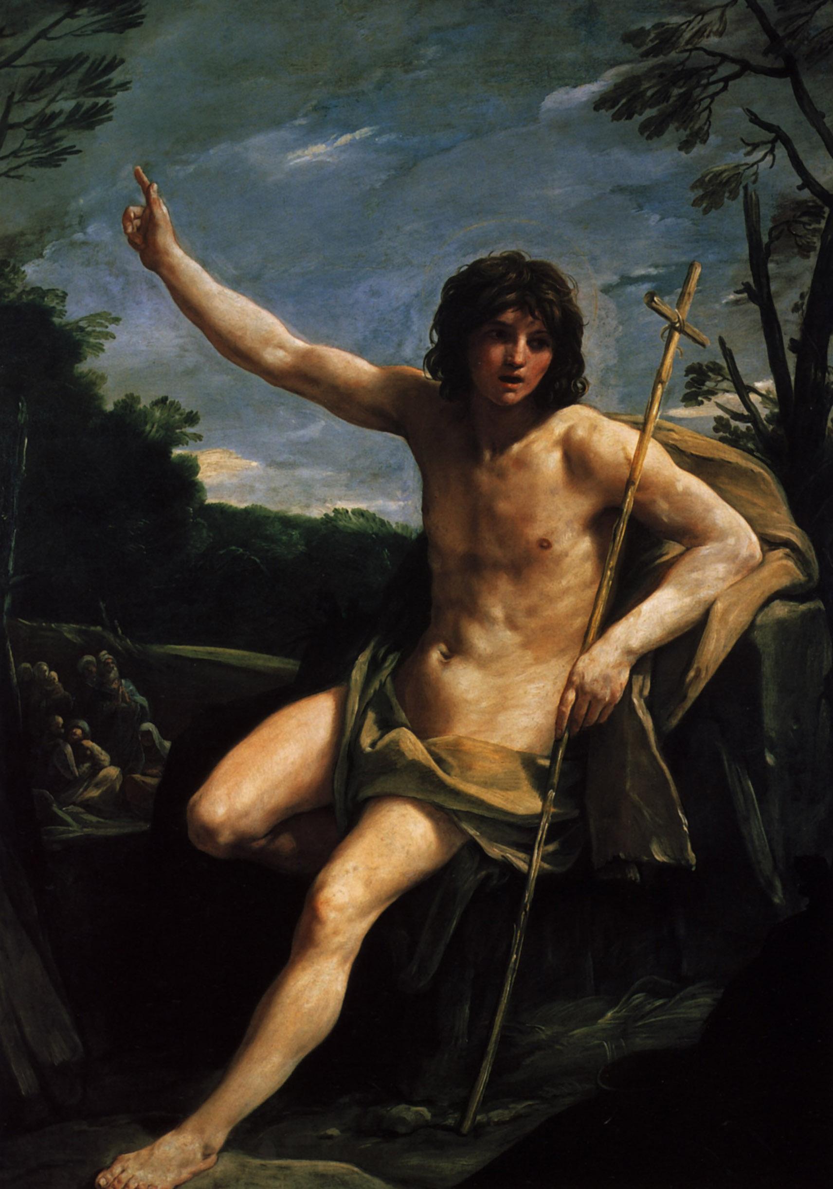 guido-reni-saint-john-the-baptist-1637