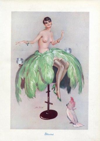leo-fontan-1928-detrone
