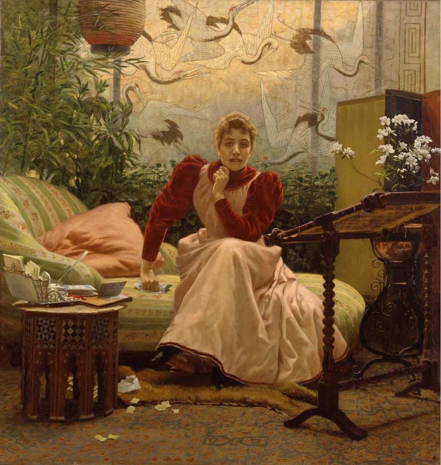 arachne-carlo-stratta-1893