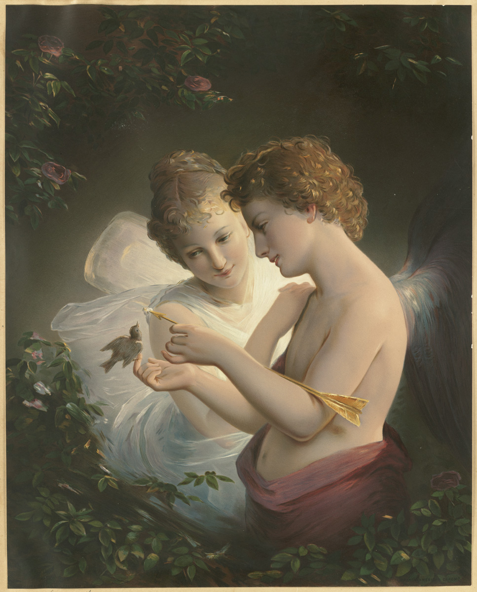 Cupid_and_Psyche1876 chromolithographie_(Boston_Public_Library)