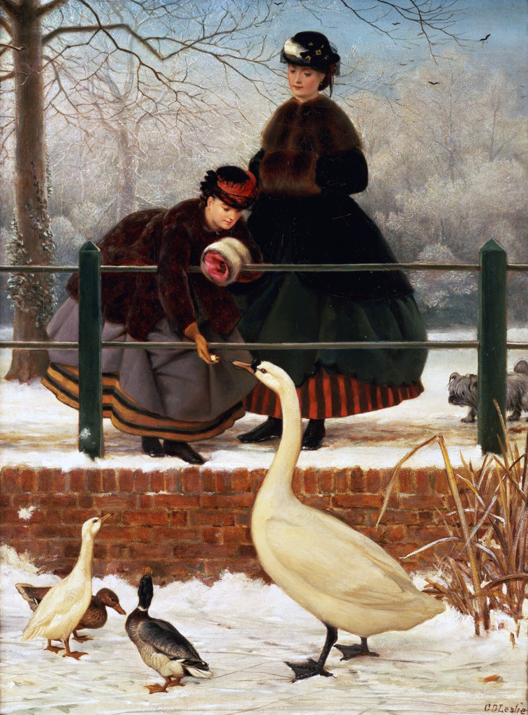 frozen-out-george-dunlop-leslie