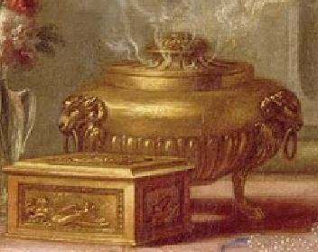 vien-1763 la-marchande-damours boite