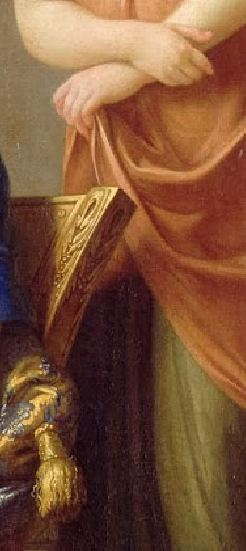 vien-1763 la-marchande-damours suivante