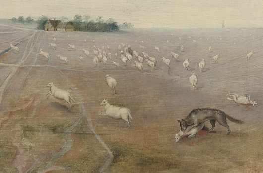 Brueghel-j_bad-shepherd_detail