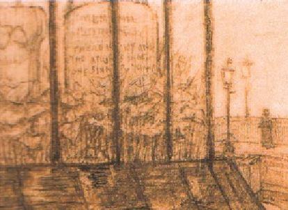 Dante_Gabriel_Rossetti_Study_for_Found_1853 inscription