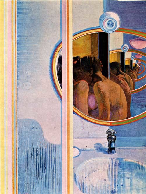 leonardo-cremonini-alle-spalle-del-desiderio-behind-the-desire-1966