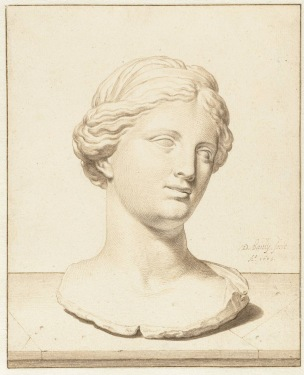 Bailly-David-Classical-Bust-1625-drawin