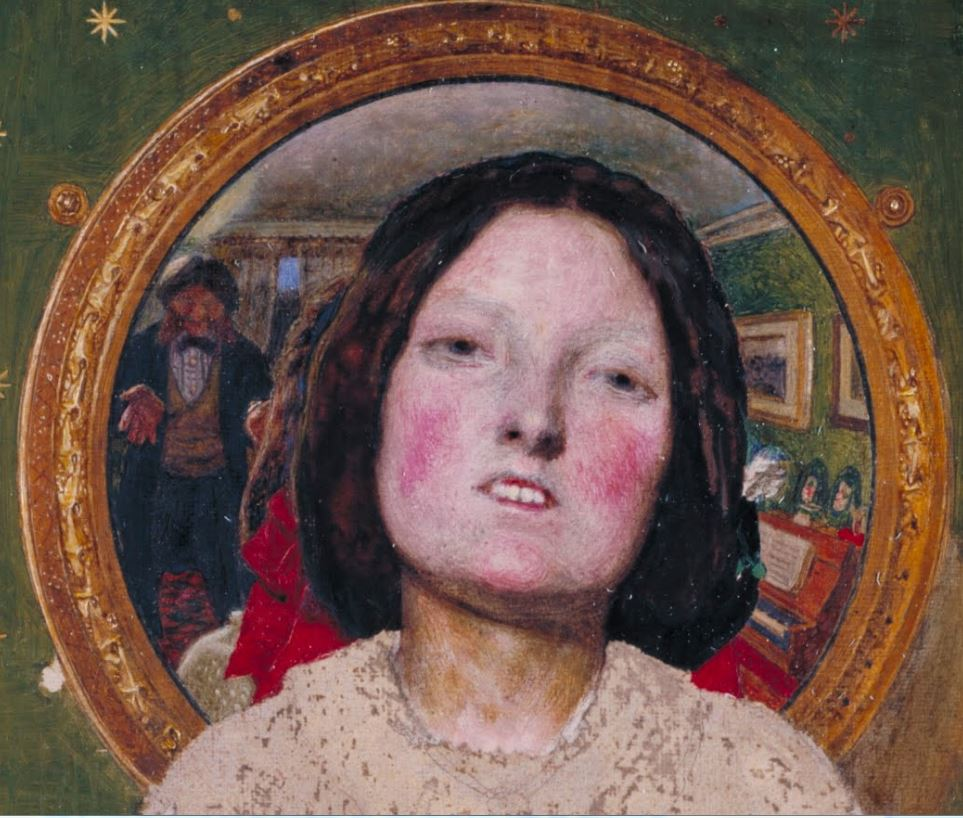 Ford_Madox_Brown_-_`Take_your_Son,_Sir'_-_Google_Art_Project miroir