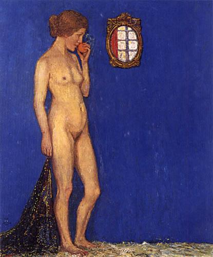 heinrich-vogeler-1910-aktportraet_martha_vogeler