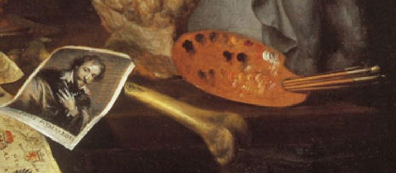 Simon_Luttichuys_-_Corner_of_a_painters_studio_-_1646-Collezione-Teresa-Hainz-·-Pittsburgh detail os