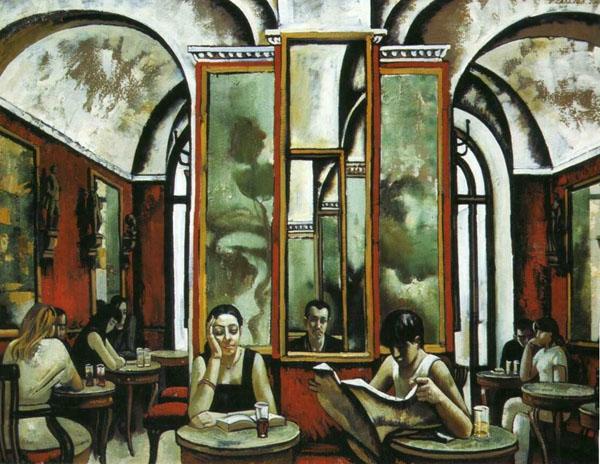 T.Salahov.-Rome.-Kafe-Greko.-2002-g.