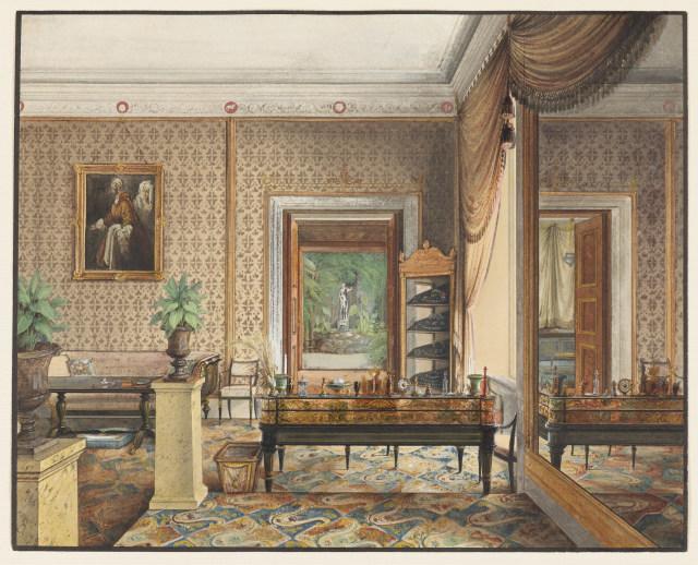 -prince-karl-of-prussia-1848